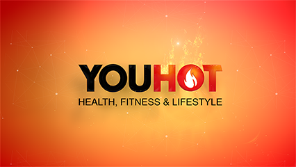 youhot1