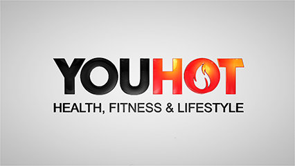 youhot5